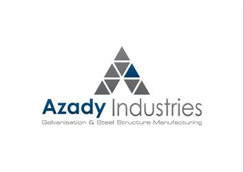 Azady Industries