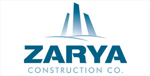 Zarya Construction